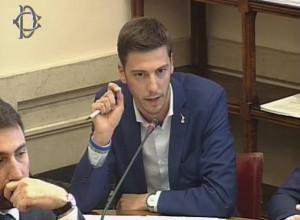 Sbloccati 60 milioni di euro di pagamenti Agea in favore di oltre 24 mila imprese