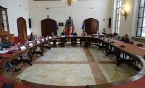 Provincia: approvato il bilancio consolidato 2017