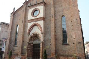 Alba: porte aperte alla mostra 'La Storia di Nina' fino al 25 novembre nella chiesa di San Domenico