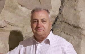 Degiacomi dà le dimissioni dal Consiglio Generale della Crc e attacca Genta