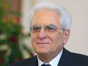 Mattarella scrive a Marello a 73 anni dai 'Ventitrè giorni della città di Alba'