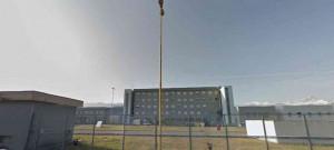 I detenuti si azzuffano: 'botte da orbi' nel carcere di Saluzzo