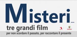 'Misteri Italiani' al Museo Casa Galimberti di Cuneo