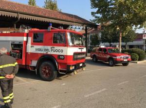 Grande successo per il primo 'Festival del Volontariato' a Santo Stefano Belbo