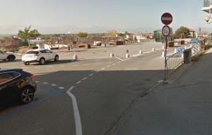 Quattro volontari provvederanno alla pulizia del parcheggio sotterraneo di Fossano