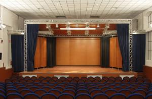 A Borgo San Dalmazzo torna la rassegna di teatro per bambini e ragazzi