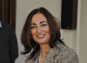 Scuola, Gancia (Lega): 'Educazione civica sia obbligatoria fin dalle primarie'