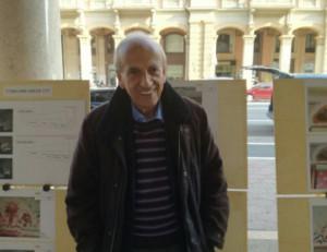 Dopo 'i casi' Atlantia e Degiacomi, Sturlese torna sulla Fondazione CRC