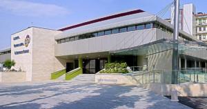Sanità: in Piemonte previste 1400 nuove assunzioni