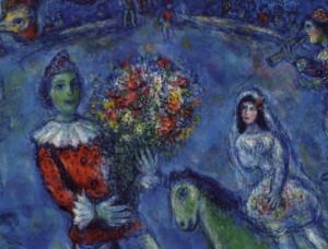 Da Alba alla mostra di Chagall e alle architetture medievali dell'astigiano