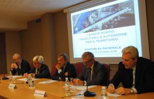 L'Asti-Cuneo resterà un'autostrada: 'Serve pressing dei parlamentari sul Governo'