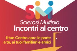 A Mondovi ritorna 'Incontri al Centro' per la Sclerosi Multipla