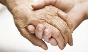 'I nostri vecchi. Culture a confronto sul rapporto con gli anziani': una tavola rotonda a Cuneo