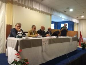 Come sta l'editoria in provincia di Cuneo? Stamane un convegno a Cussanio