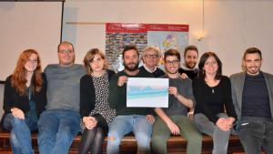 Giovani e lavoro: se ne parla a Cuneo insieme alla Cgil