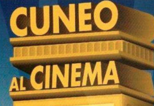 Roberto Dutto presenta 'Cuneo al Cinema' a Gaiola