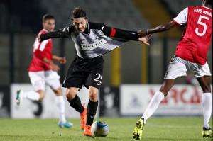 Robur Siena-Cuneo 'invisibile', le scuse di Eleven Sports