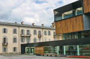 La Banca di Caraglio premia 36 studenti meritevoli al Toselli di Cuneo