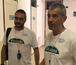 Synergy Mondovì pronta al debutto, Salvi: 'La prima è sempre un'incognita'