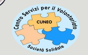 'Identità e ruolo del volontario': un corso a Cuneo con il Csv
