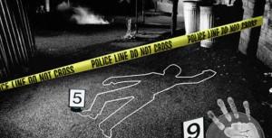 'Scena del crimine e violenza': a Fossano un corso per medici e infermieri