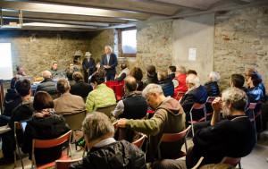 Convegno degli Ecomusei del Gusto: due giorni di confronto e condivisione di buone pratiche