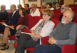 Un protocollo tra Asl CN1 e azienda ospedaliera Santa Croce e Carle per la gestione dell'ictus
