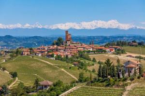 Secondo la guida 'Best in Travel' il Piemonte è la regione più bella del mondo