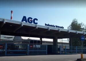 L'Agc di Cuneo ha rispettato le normative in materia di inquinamento acustico