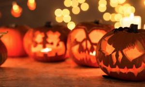 A Fossano Halloween si festeggia in Cascina Sacerdote