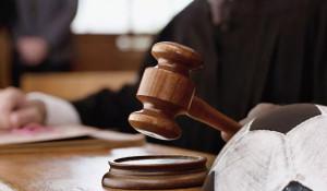 Offese nei confronti dell'arbitro donna: mano pesante del Giudice Sportivo contro l'Olimpic Saluzzo