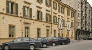 La 'Piazza della Moda e Benessere' di Confartigianato Imprese Cuneo ad Alba