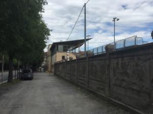 Cuneo Calcio, la società garantisce: stipendi arretrati versati entro fine mese