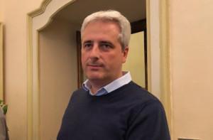 Provincia, domani si vota: Borgna è l'unico candidato