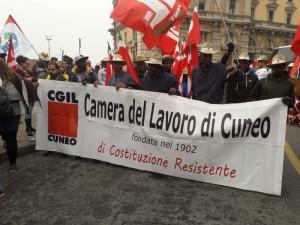 L'opinione: gli italiani non sono un popolo, ma tanti individui uniti dal tifo