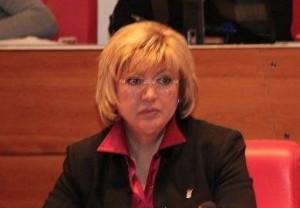 Mantini (Lega): 'Provincia, ecco perché oggi non voterò!'