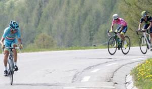 Giro d'Italia 2019: la Cuneo-Pinerolo e un percorso che 'divide'
