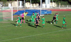 Serie D, il Bra sorride nel recupero: 2-0 alla Fezzanese