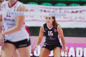 Cuneo si prepara ad accogliere la Serie A1 di pallavolo femminile