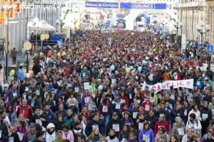 Straconi 2018: raggiunta quota 18 mila iscritti