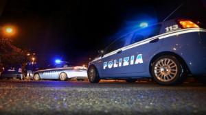 'Da due anni l'indennità autostradale non viene versata agli agenti della Polstrada'