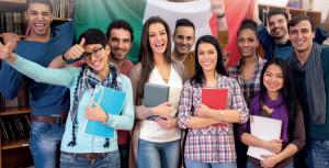 Busca, al via il corso di italiano per stranieri