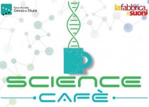 'Science Café' e 'Abibo', il Parco fluviale lancia le nuove proposte per l'autunno 2018