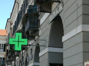 Farmacie comunali: bilancio positivo e commissione soddisfatta