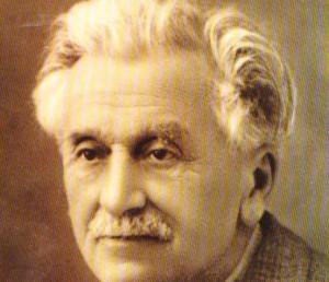 Busca ricorda Ernesto Francotto a cinquant'anni dalla morte