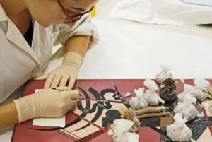 Dopo Manet, la Fondazione CRC porta a Mondovì 'Spitz-Rund' di Kandinskij