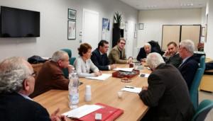 Proprietà Fondiaria: in provincia di Cuneo il 40 per cento dei terreni agricoli è in affitto