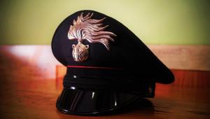 In provincia di Cuneo arrivano 42 nuovi carabinieri