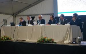 L'Assemblea di Banca di Cherasco formalizza l'adesione al Gruppo Cassa Centrale