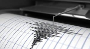 Leggera scossa di terremoto in valle Grana